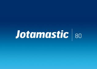 JOTAMASTIC 80