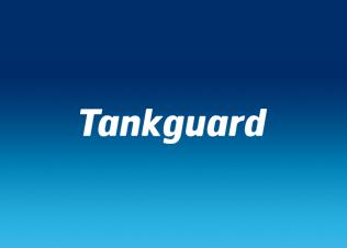 TANKGUARD TYPE II