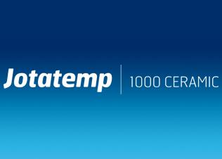 JOTATEMP 1000 CERAMIC