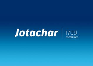 JOTACHAR 1709