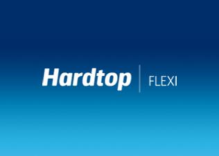 HARDTOP FLEXI